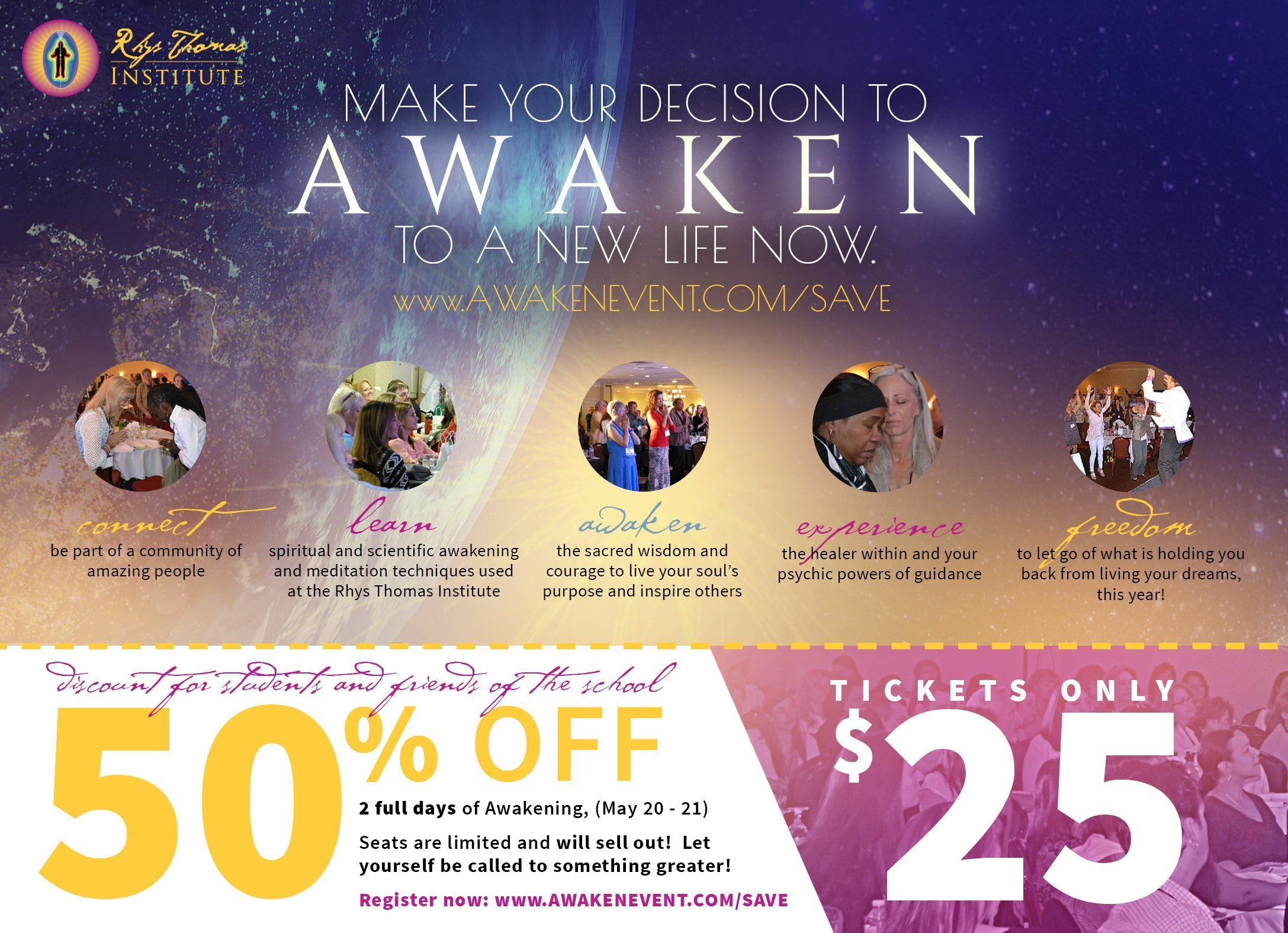 RT_Postcard_AWAKEN_2017_$25_back - Rhys Thomas Insight ...